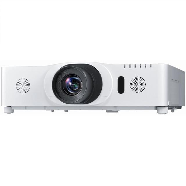 Dukane ImagePro 8975WUA 5000lm WUXGA Installation Projector