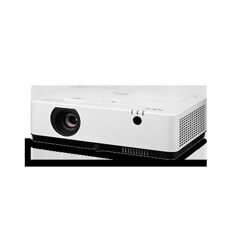 NEC NP-MC372X 3700lm XGA LCD Projector, Refurbished