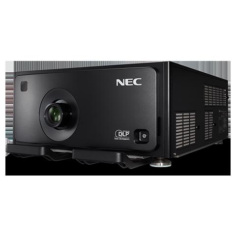 NEC NP-PH1202HL1 12000lm Laser/Phosphor Large Venue Projector, Refurbished