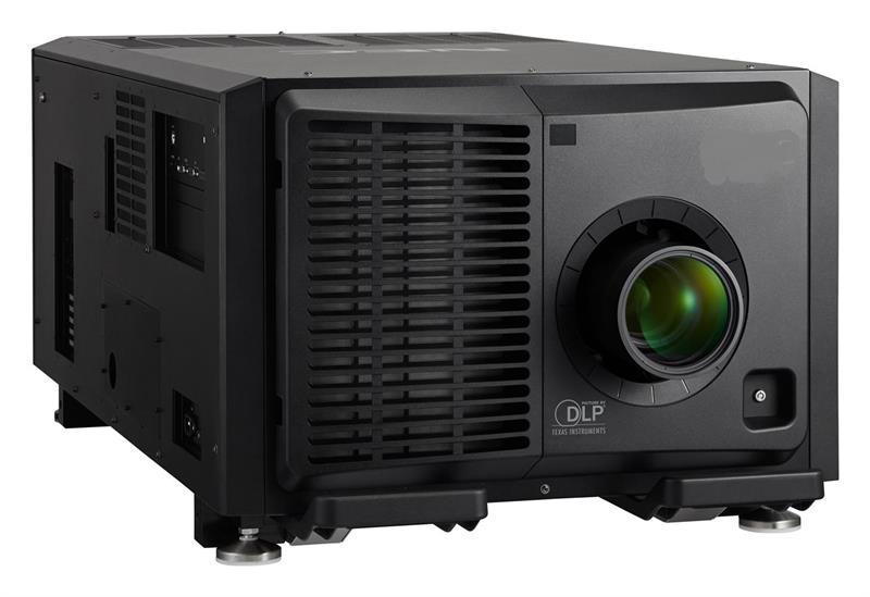 Dukane ImagePro 9135-4K 40,000lm 4K Large Venue Laser Projector