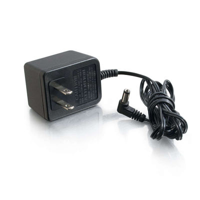 C2G 98033 Replacement Power Supply for 29550, 29551, & 29552