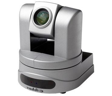 Vaddio 999-6957-100 WallVIEW CCU HD-20 CAT-5