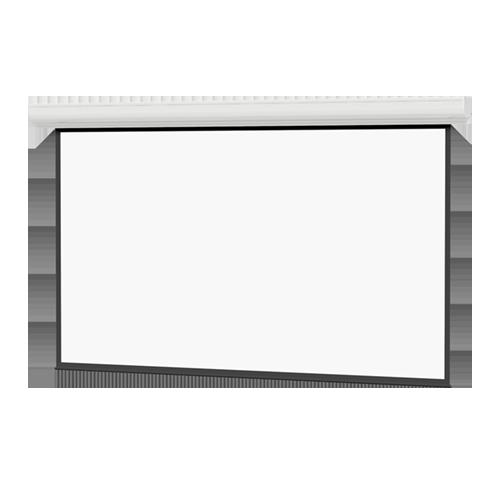 Da-Lite 108x144in Contour Electrol Screen, Matte White (4:3)