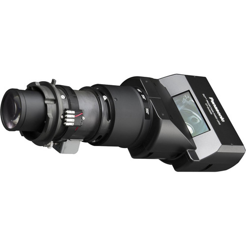 Panasonic ET-DLE030 Ultra Short Throw Lens
