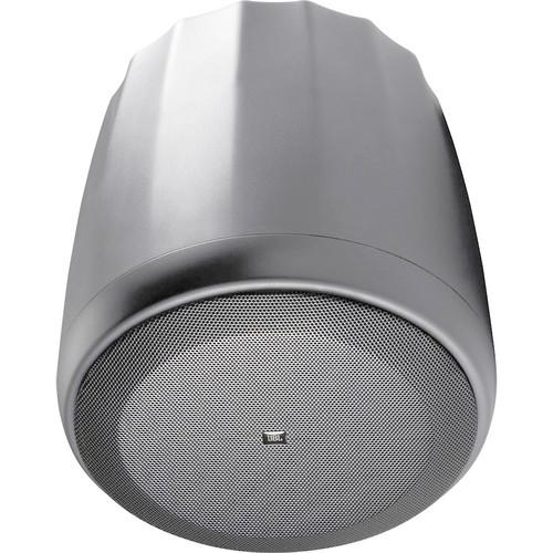 JBL C67HC/T Control 67HC/T Narrow-Coverage Satellite Pendant Speaker