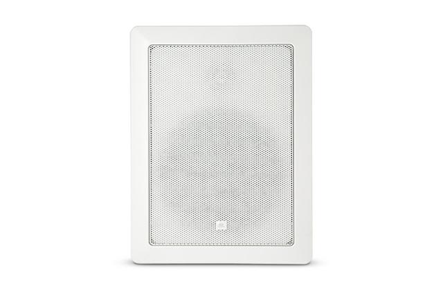 JBL CONTROL 126W Control 126 W Premium In-Wall Loudspeaker