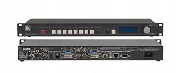 Kramer VP-794 Universal Live Event Scaler/Switcher/Warp & Blend