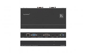 Kramer KDS-EN3 Encoder, Recorder, & Streamer