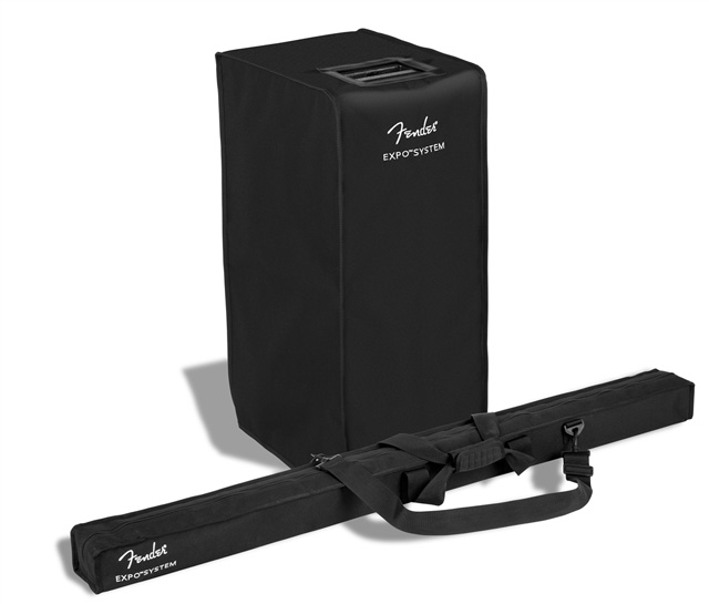 Fender Expo System : product fender expo system array bag ~ Vivirlamusica.com Haus und Dekorationen