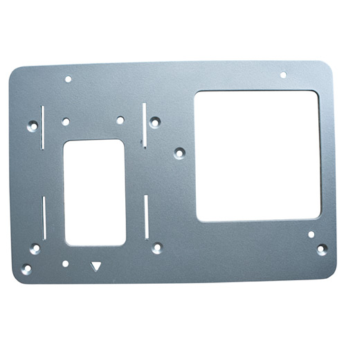 Chief WBAUF1 SMART Retrofit Adapter Plate