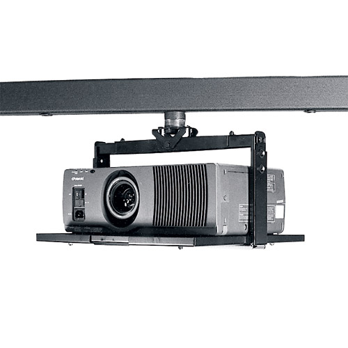 Chief LCDA215C Non-Inverted Universal Ceiling Projector Mount