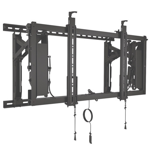 Chief LVS1U-G ConnexSys Video Wall Mounting System, TAA Compliant