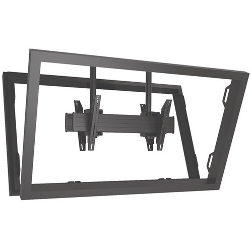 Chief XCB7000 FUSION X-Large Flat Panel Ceiling Mounts