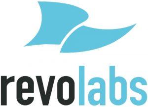 Revolabs Fusion 4 CH Gold revoCARE, Three Year