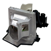 Optoma BL-FU180A Replacement lamp for EP716/EP719/TS400/TX700 projectors