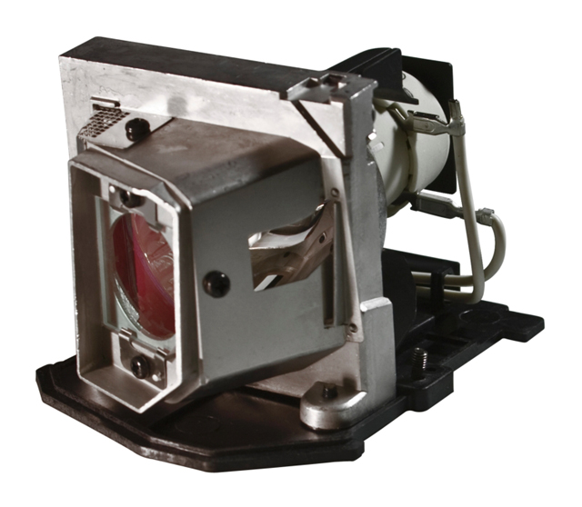 Optoma BL-FU185A Replacement Projector Lamp