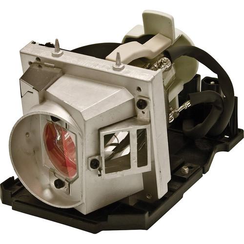 Dukane BL-FU280B 260W UHP Projector Lamp