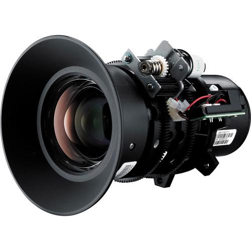 Mitsubishi Wd620u Projector: Product: Optoma WU630 6000lm WUXGA DLP Installation Projector