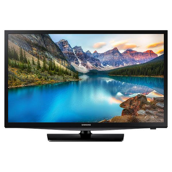 Samsung 28in. 690 Series Premium Slim Direct-Lit LED Hospitality TV