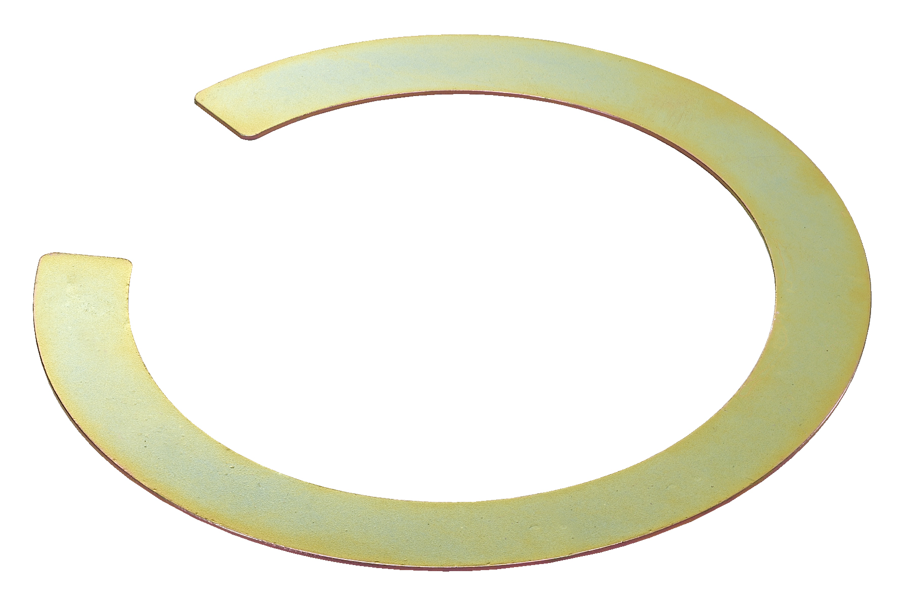 TOA HY-RR1 Ceiling Reinforcement Ring for F-1522SC