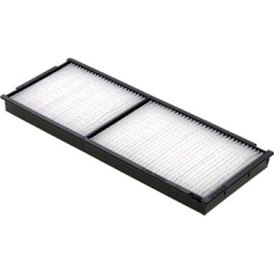 Epson V13H134A17 Air Filter Powerlite Pro