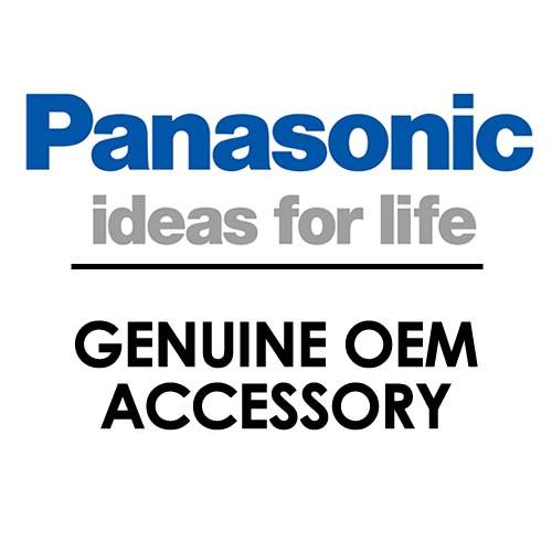 Panasonic TH-SVC85103XW2Y 2-year Extended Warranty 85 & 103in. Plasma Display