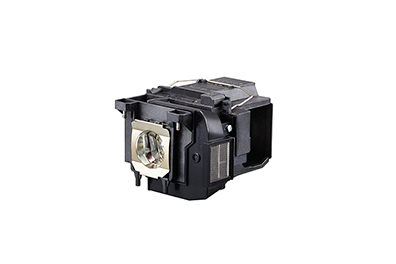 Epson V13H010L85 ELPLP85 Replacement Projector Lamp