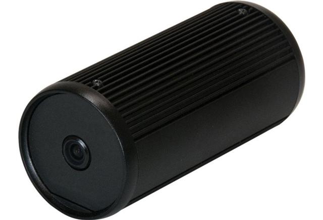 Crestron CAM-IFB-100 Camera for Capture HD