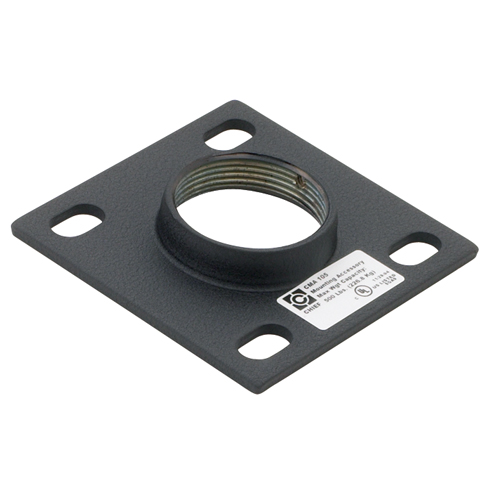 Chief CMA105 4in. (102 mm) Ceiling Plate