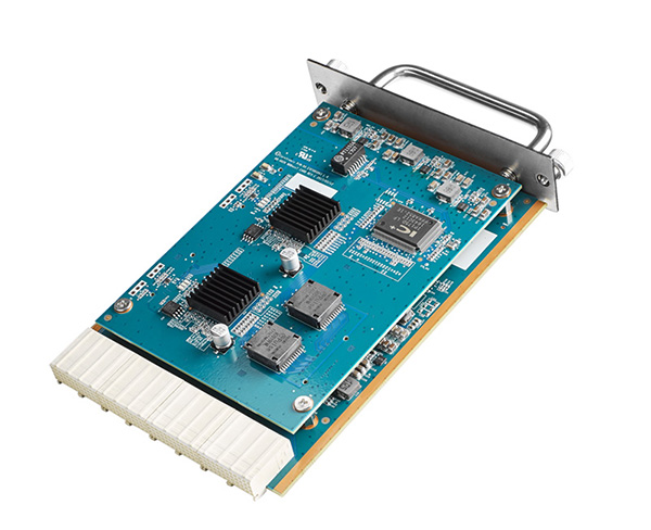 Optoma BO-HMTCS Expansion Board for CS200T