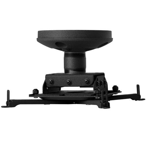 Chief KITPD003 Preconfigured Projector Ceiling Mount Kit