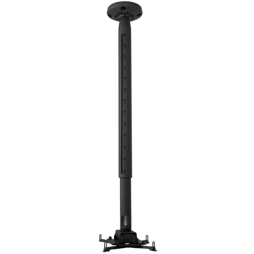 Chief KITPD0305 Preconfigured Projector Ceiling Mount Kit