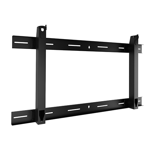 Chief PSMH2485 Heavy-Duty Custom Flat Panel Wall Mount - Various 103in. TVs