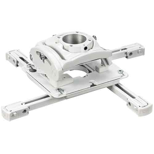 Chief RPMBUW RPA Elite Projector Mount with Keyed Locking (B version)
