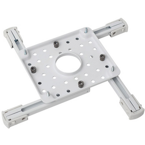 Product Chief Slbuw Universal Rpa Interface Bracket