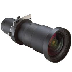 Christie Digital 0.67:1 HD Fixed Projector Lens