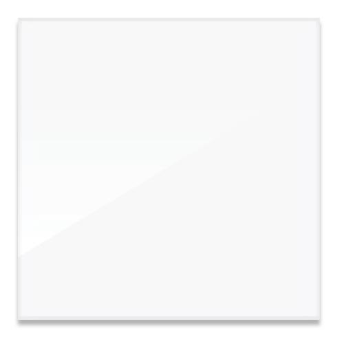 Da-Lite 60x80in Da-Plex Screen, (4:3)