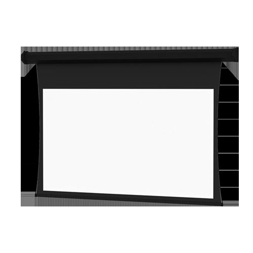 Da-Lite 34510 87x139in. Tensioned Cosmo Electrol Screen, Da-Tex (16:10)