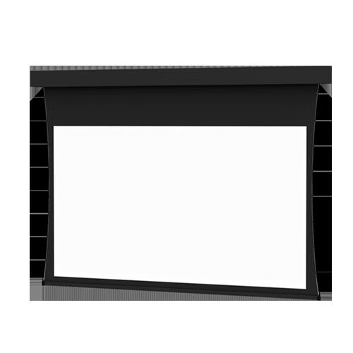 Da-Lite 146x260in Tensioned Professional Electrol Screen, Da-Tex (16:9)