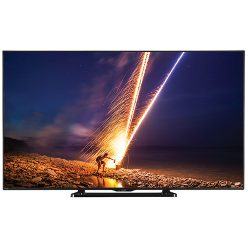 80in. Class (80in. diagonal) Commercial LED Smart TV