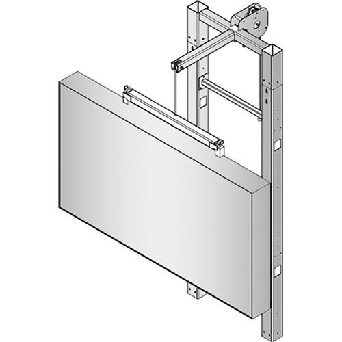 Sharp PN-PL1 Power Lift for mounting PN-V600A,PN-V601A, or PN-V602 Displays