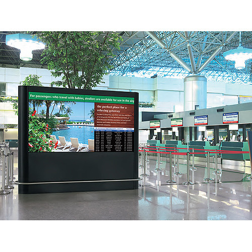 Sharp PN-SW05 Sharp Pro Version Digital Signage Software