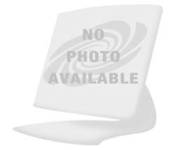 Crestron DM-MDA-64-FANTRAY Fan Tray for DM-MD64X64