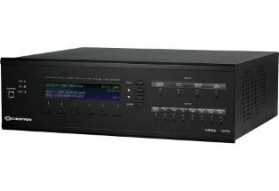 Crestron DVPHD-PRO-R 8-Window High-Definition Digital Video Processor