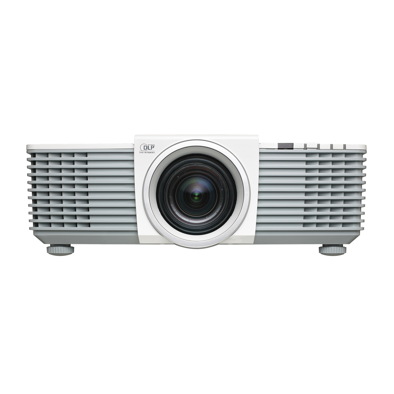 Vivitek DH3331 5000lm Full HD Corporate/Higher Ed. DLP Projector