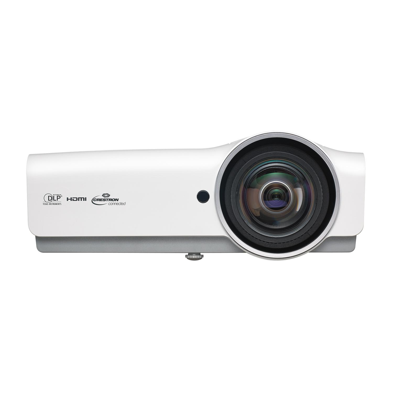 Vivitek DX883ST 3300lm XGA Education/Value Projector