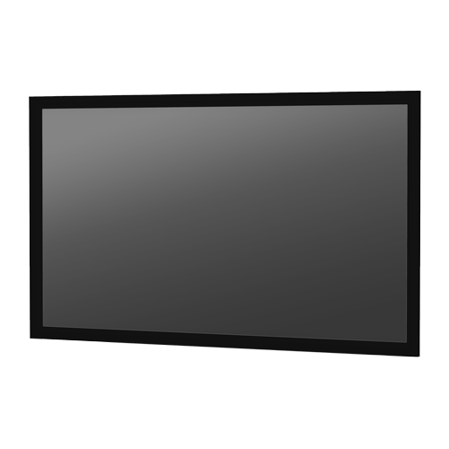 Da-Lite 28807V 120in. Parallax Screen, Parallax UST 0.45 Surface (16:9)