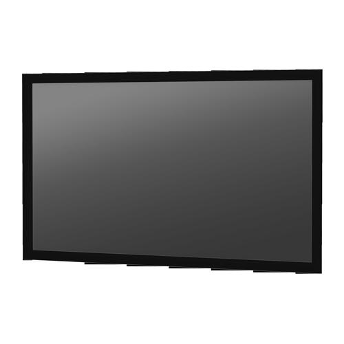 Product Da Lite 28857v 2 35 1 138in Parallax Screen