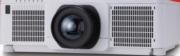 Hitachi CP-WU9411-R 8500lm WUXGA High Performance DLP Projector, Refurbished