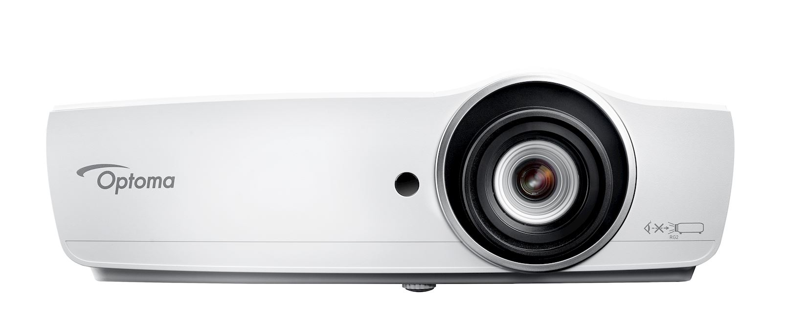 Optoma EH465 4800lm Full HD Desktop/Installation Projector